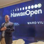 Hawaii Open_191226_033