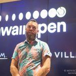 Hawaii Open_191226_039