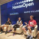 Hawaii Open_191226_080