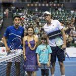 Hawaii Open_191228_1008
