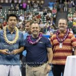 Hawaii Open_191228_1151