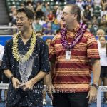 Hawaii Open_191228_1160