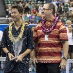 Hawaii Open_191228_1160