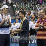 Hawaii Open_191228_1164