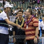 Hawaii Open_191228_1170