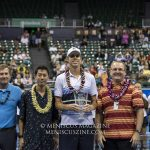 Hawaii Open_191228_1181