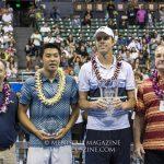 Hawaii Open_191228_1228