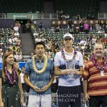 Hawaii Open_191228_1234
