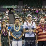 Hawaii Open_191228_1234