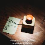 MoMA-AsyaGorovits-6955