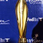 SonyOpen _ Sony Open Trophy 200113_1080