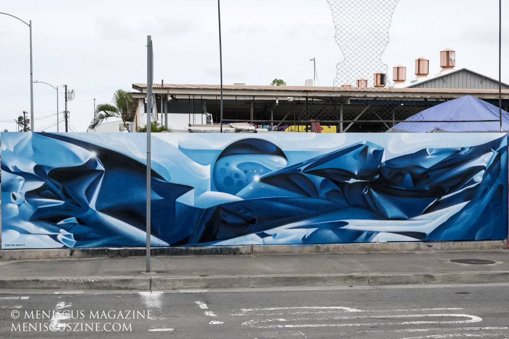 POW! WOW! Hawaii 2020: Beyond (beyond.graffiti)